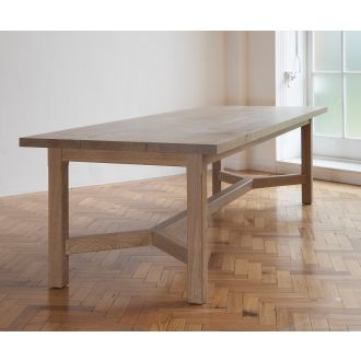 Mereworth Dining Table