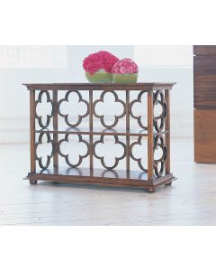 Arley 3 Tier Console Table