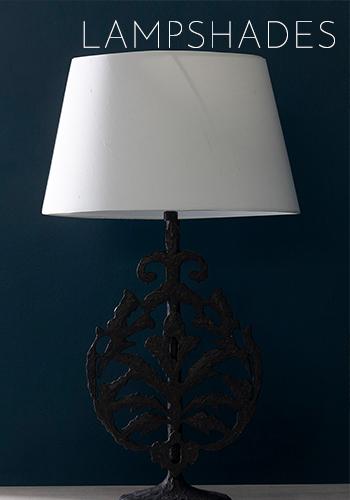 Lampshades