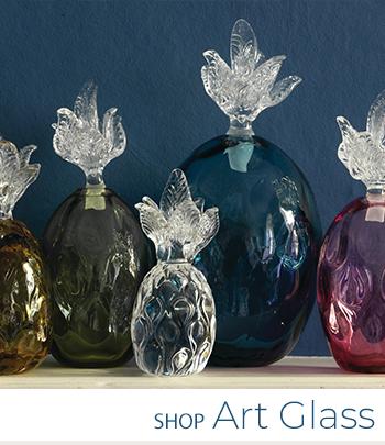 Shop Art Glass