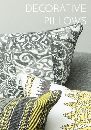 Our handmade couture cushions are grouped in colours more enticing and beautiful than ever imaginable.