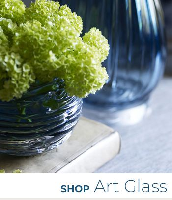 Shop Art Glass
