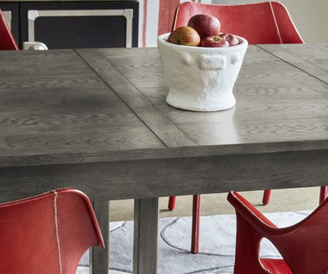 Spotlight on The Hawford Dining Table